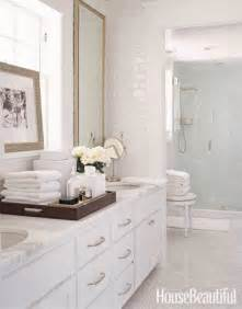 bathroom ideas white white bathroom ideas terrys fabrics s