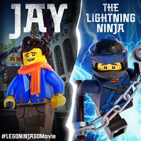 cinemaxx flatliners the lego ninjago movie movie still 477090