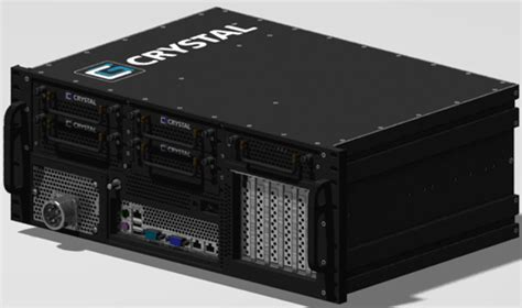 rugged servers rugged servers grade computing solutions
