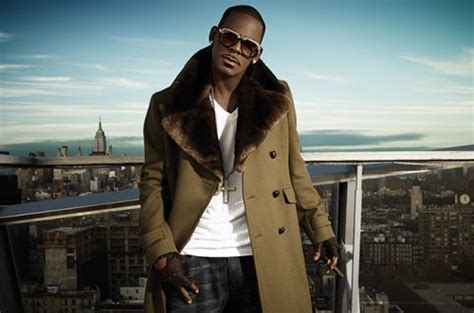 r kelly house say word r kelly is recording a house music album