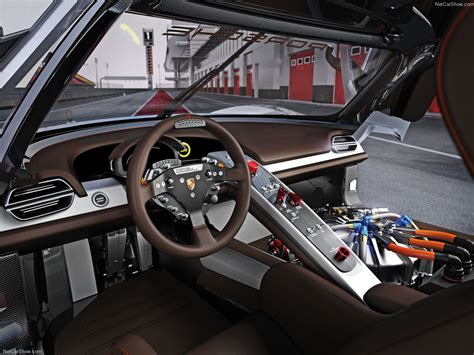 porsche rsr interior porsche 918 rsr concept picture 24 of 29 interior my