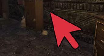How To Make Money In Elder Scrolls Online - how to enchant weapons in elder scrolls online 12 steps wikihow