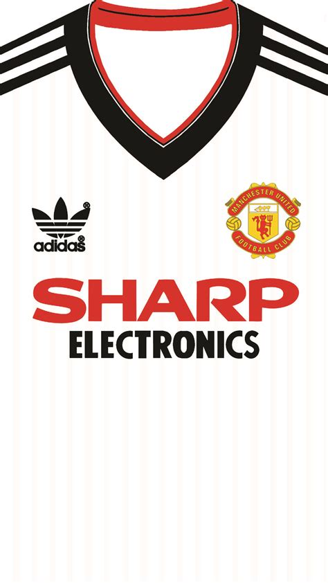 Iphone 7 Plus Manchester United Adidas Logo Hardcase manchester united hd wallpapers 2018 88 images