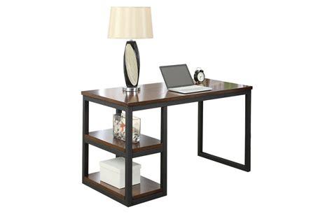 industrial style desk 801242