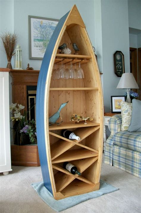 nautical furnishings 25 best ideas about nautical furniture on pinterest