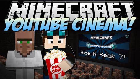 mod in minecraft youtube minecraft dantdm memes