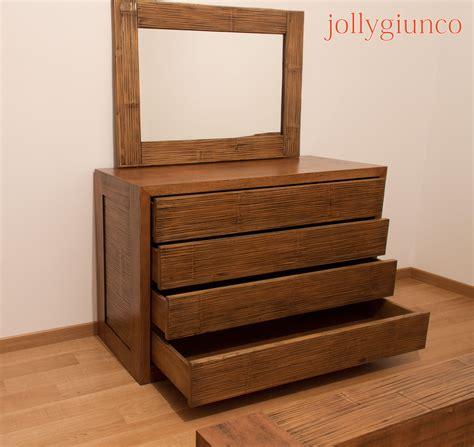 cassettiera da letto cassettiera da letto in legno