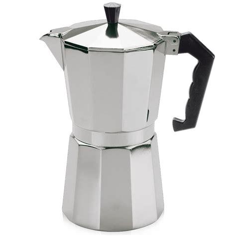 cilio espresso cilio espressokocher quot classico quot cilio markenshop