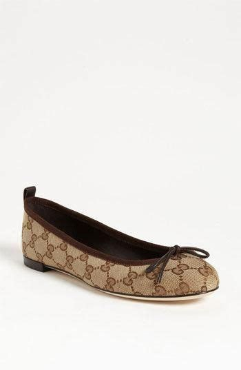 Sepatu Balet Gucci 27 best images about flat shoes on flat shoes