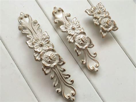 rose gold drawer pulls 3 75 quot dresser drawer pulls handles cabinet handle pull