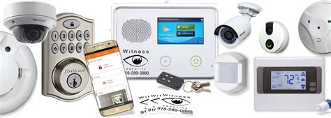 home witness security tulsa tulsa home security