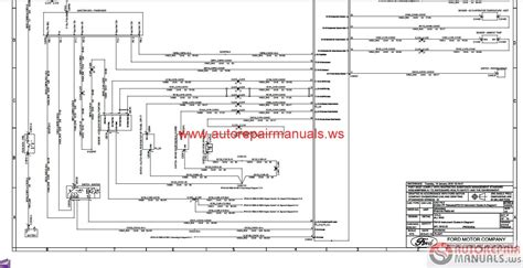 st 2016 wiring diagram wiring diagram
