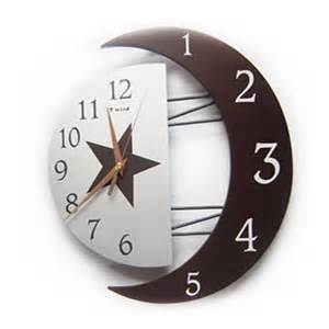 wall clock designs 404 squidoo page not found