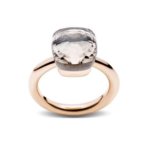 nudo jewelry pomellato nudo pomellato rings pinterest jewels