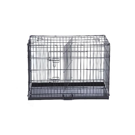 cage with divider cage with divider available in 3 sizes