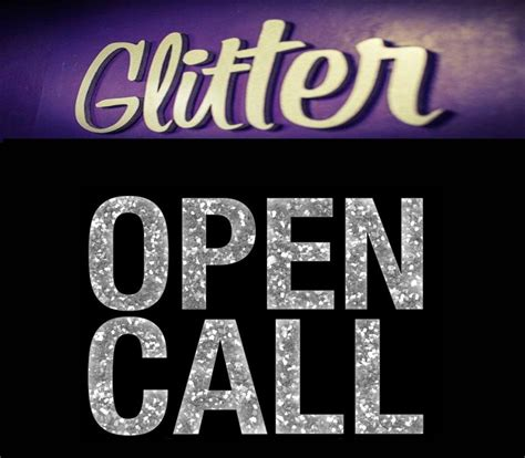 teen models new york open calls open call for agency in new jersey babies kids and