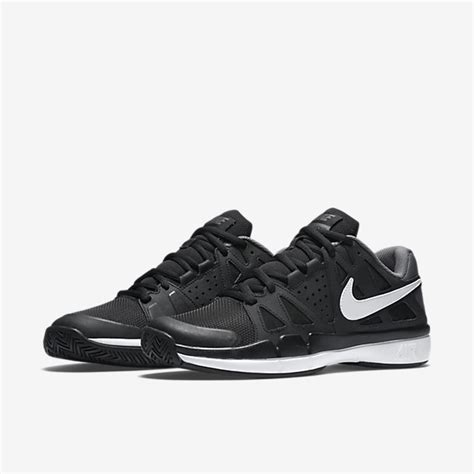 cheap nike tennis shoes mens nike air vapor advantage