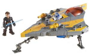 Toy fair 2012 update hasbro unveils line of star wars toys and