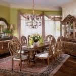lavish antique dining room furniture emphasizing classic lavish antique dining room furniture emphasizing classic