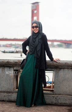 fitri maxi2 styles and tutorials on tutorial