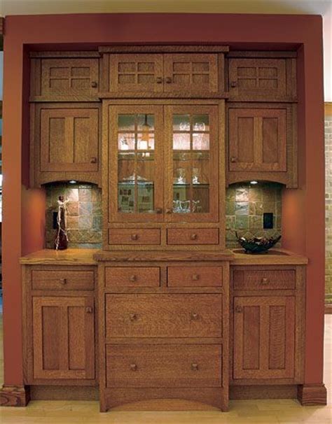 trade kitchen cabinets a handle on the trade an interview with rex alexander