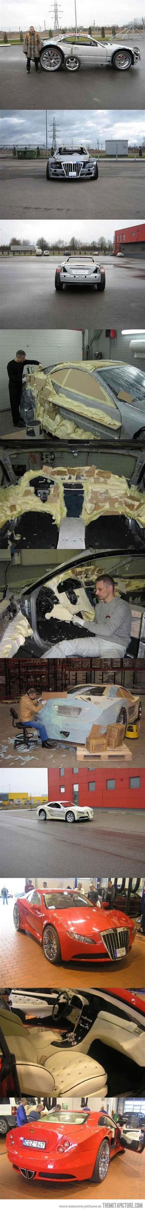 renovating a cer renovating a car like a boss the meta picture