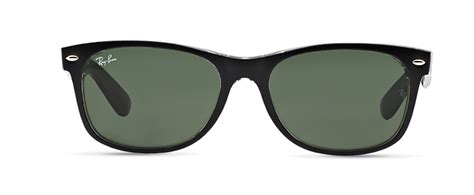 eyewear guide for glasses sunglasses lenscrafters