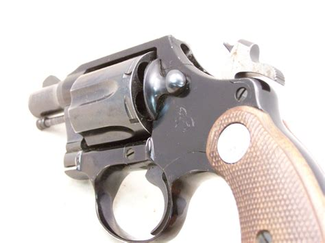 Frame Kacamata Vintage Retro 9606 Gun colt cobra 38 special snub nose 1970 vintage alloy frame 6 for sale at gunauction
