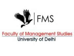 Fms Delhi Mba Admission by Fms Delhi Opens Executive Mba Admission