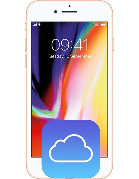 iphone 8 plus icloud removal unlock iphone and icloud by imei