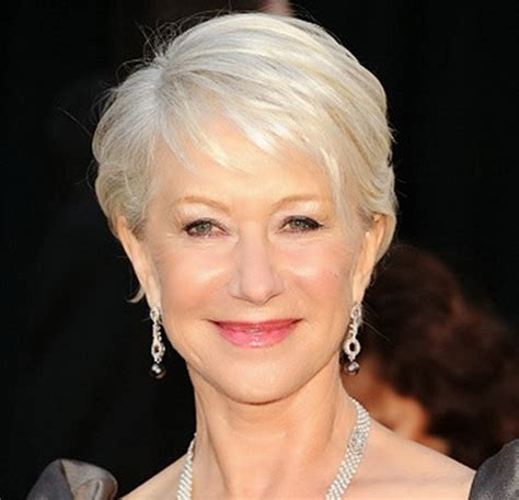 what hairstyles are good for women over 60 with fine thin hair pixie haircuts for women over 60