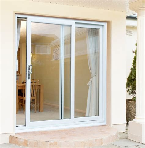 Patio Sliding Doors Senator Windows Patio Doors Northern Ireland