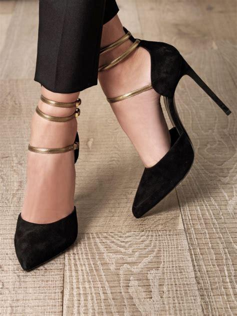 High Heels Az37 stiletto ayakkab箟 modelleri stiletto ayakkab箟 modelleri