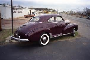 1948 chevrolet business coupe flickr photo