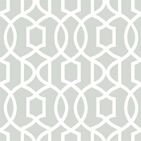 grey wallpaper target peel and stick wallpaper ideas