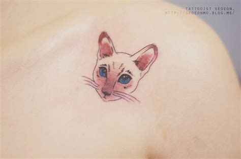 minimalist tattoo feminine minimalistic tattoos by seoeon will make you want to get