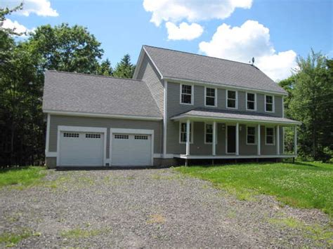 foreclosed houses for sale near me 22 caven ln spruce head maine 04859 bank foreclosure info reo properties and bank owned