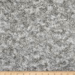 Designer Upholstery Fabric Sale Moda Marble Swirls Grey Discount Designer Fabric