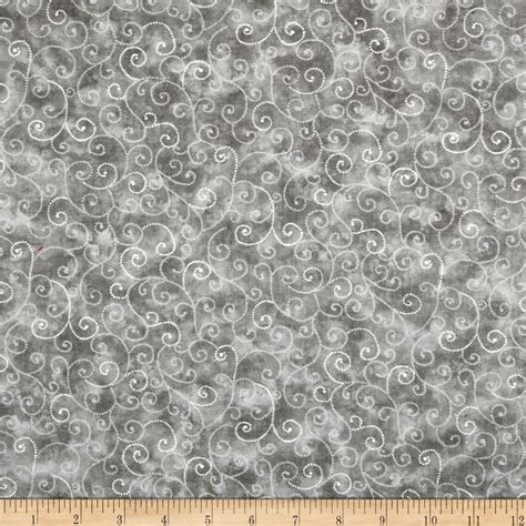 Gray Quilting Fabric quilting fabric blenders grey discount designer fabric
