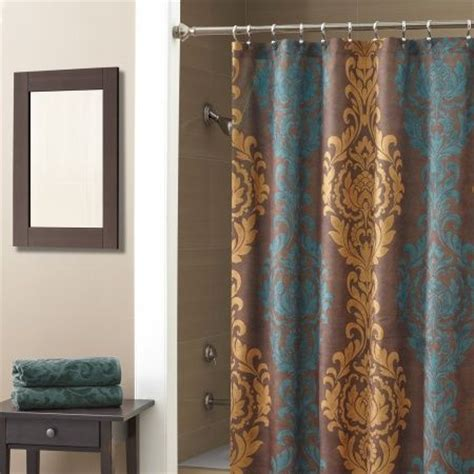 croscill romance shower curtain 100 ideas to try about croscill shower curtains curtain