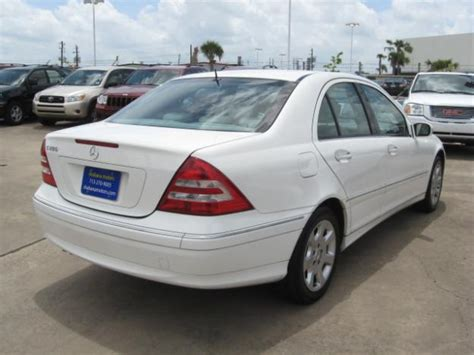 mercedes cars for sale used mercedes used cars for sale vintage cars