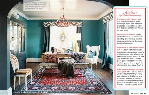Dining Room With Teal Rug 1000 Ideas About Teal Dining Rooms On Teal