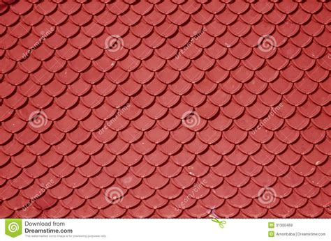 Shingle House Plans red roof royalty free stock images image 31300469