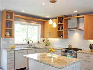 contemporary style kitchen photos hgtv