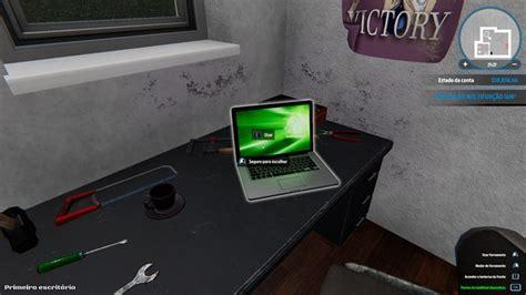 house flipper jogos  techtudo