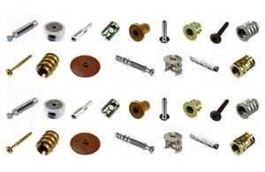 Kitchen Cabinet Hardware Manufacturers by Assembly Fittings Amp Kd Fittings From Euro Fit Systems Euro
