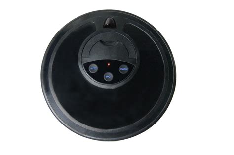 best recommended best robot vacuums recommended for small apartments
