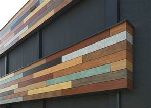 Beautiful and unique interior and exterior wood cladding panels ideas   Orchidlagoon.com