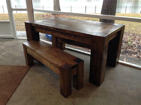 vintage parsons play table plans restoration hardware knock