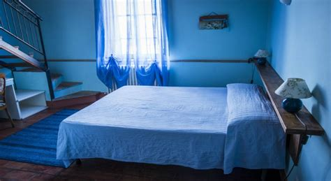 agriturismi con vasca idromassaggio in agriturismo a perugia camere con vasca doccia